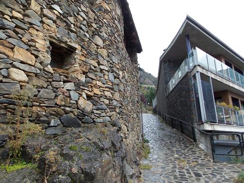 Купить недвижимость на тенерифе канарские острова