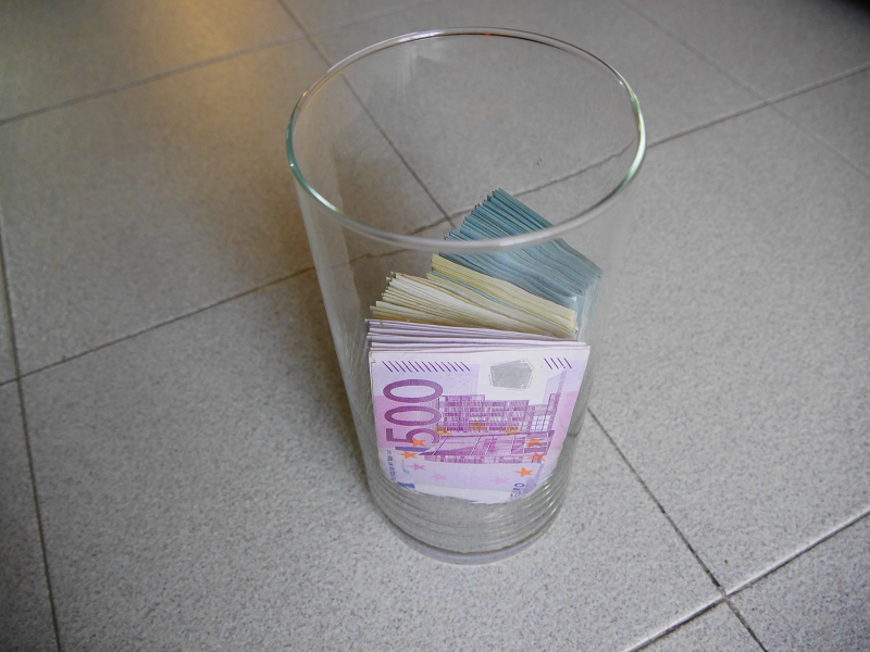 лучшие банки европы_банки андорры