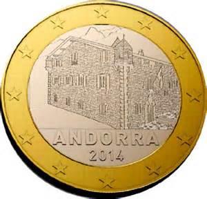 andorra_coin_casa_de_la_vall_2014