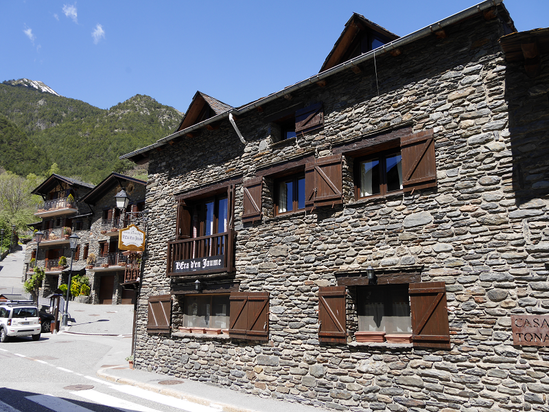 real estate market andorra legislation