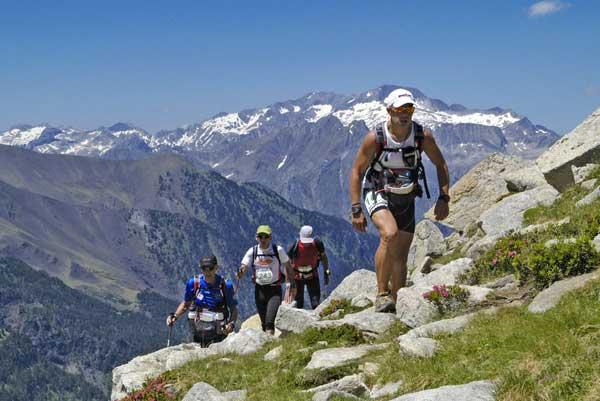 vallnord-ultra-trail