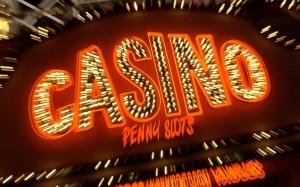 Casino Wallpaper _8_