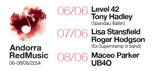 evento-andorra-red-music-2014-2380-2107281434