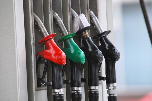 andorra-petrol-prices