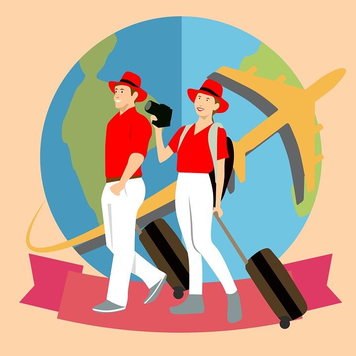 Viatges agències