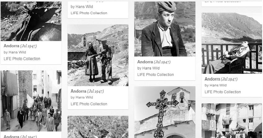 all-andorra-history
