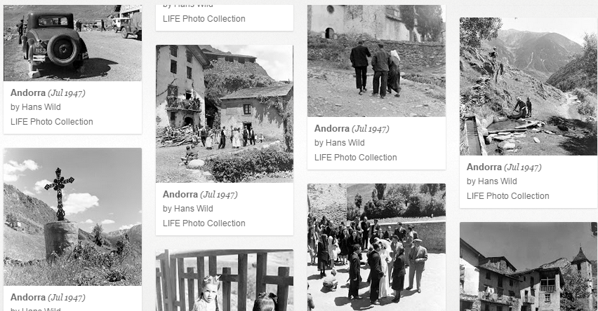 all-andorra.com.history