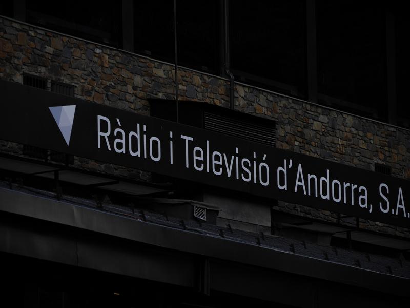 andorra_radio_tv