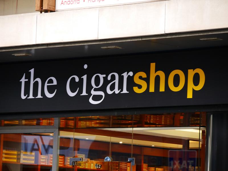 cheap tobacco_sale