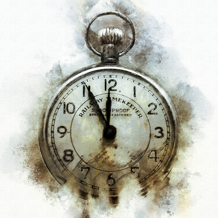 Rellotgeries