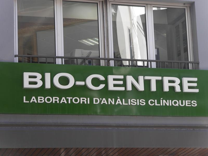 биолаборатории_где сдать анализы