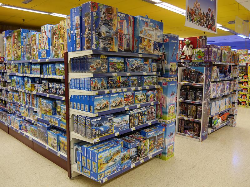 магазины_игрушки