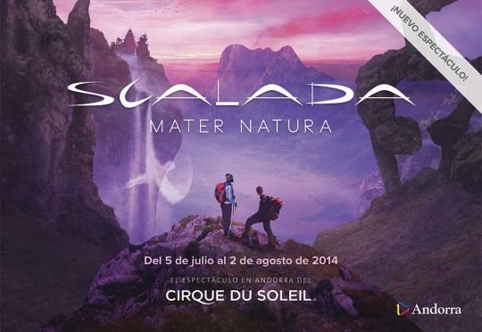 Cirque-du-Soleil-2014-Andorra