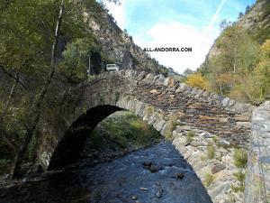 SANT-ANTONI-DE-LA-GRELLA-BRIDGE