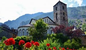 Sant-Esteve-andorra-la-vella