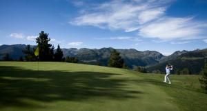 andorra-golf-soldeu