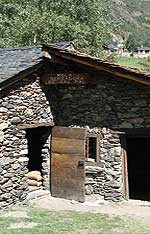 cal-pal-mill-sawmill-andorra-muzei