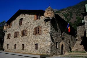 casa-de-la-vall-andorra