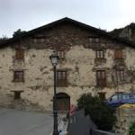 casa-rull-muzei-andorra