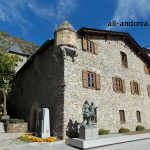 casa_de_la-Vall_233123
