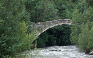 margineda_bridge