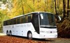 mercedes-autobus-andorra