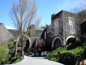 meritxell-monasterio-andorra