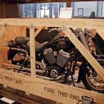 motorcycle-museum-andorra
