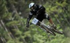 mountain-bike-vallnord-andorra