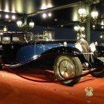 national-automobile-museum-andorra
