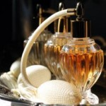 perfume-muzei-andorra