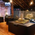 roman-culture-centre-andorra