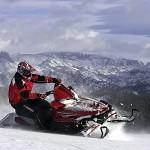 snegohod-andorra-garndvalira