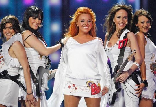 suzanne-georgi-andorra-eurovision
