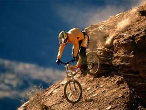 vallnord-bike-andorra