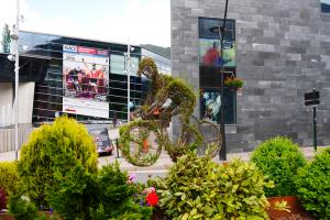 велоспорт_андорра