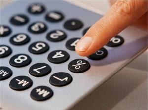 iprf-income-tax