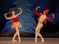 moskovski-balet-andorra