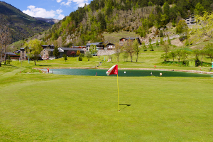 golf_andorra