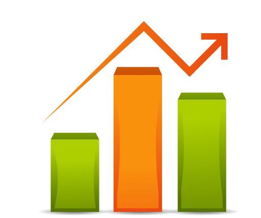 statistica-andorra