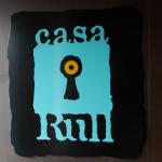 casa_rull_andorra