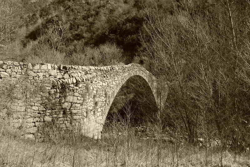 margineda_bridge andorra