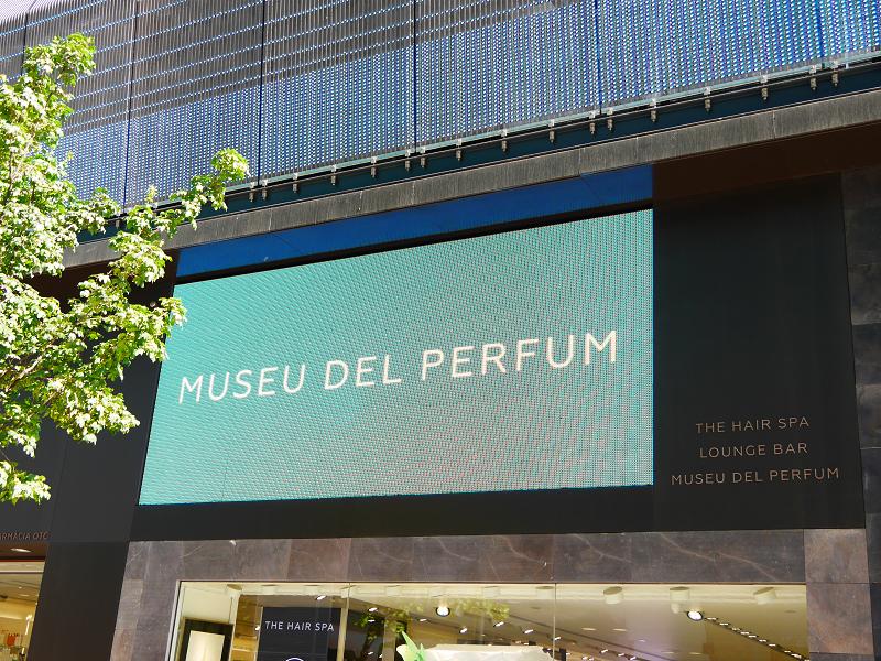 perfumery museum_andorra
