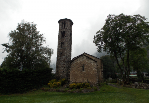 santa_coloma_church