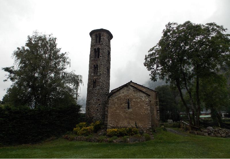 santa_coloma_church