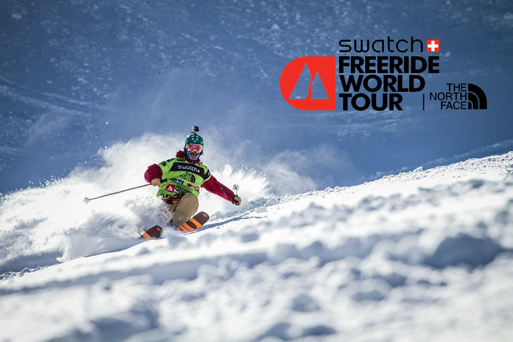 swatch-freeride-world-tour