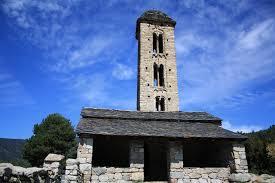 Sant-Miguel-Engolasters
