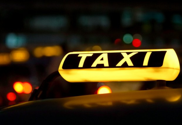 andorra-taxi
