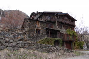 andorra_best_property