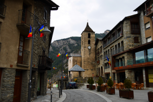 andorra_relocation